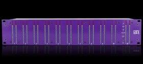 Purple Audio MFMeters