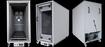 Soundproof Box Silent Box 500 A