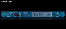 Kahayan 12K72 Mono