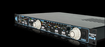 Empirical Labs Mike-E Model EL-9