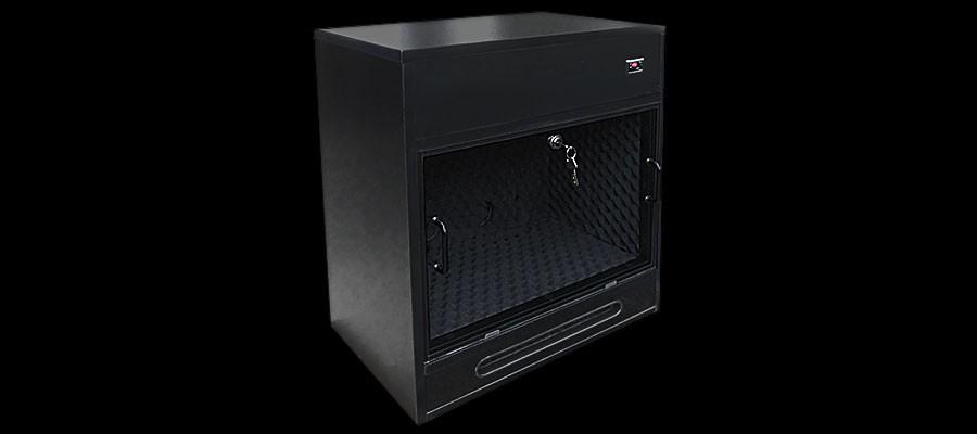 Soundproof Box  Silent Box A 1000