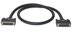 Cable AES/EBU SUB-D 25