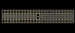 AES/EBU D-SUB 25 cable