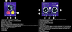 Purple Audio MFTwenty5