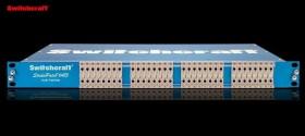 Switchcraft 6425