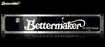 Bettermaker EQ 232P Remote
