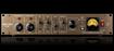 Lindell Audio 17X