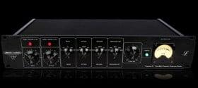 Lindell Audio 17XS MKII