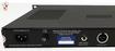 Aurora Audio GTP2