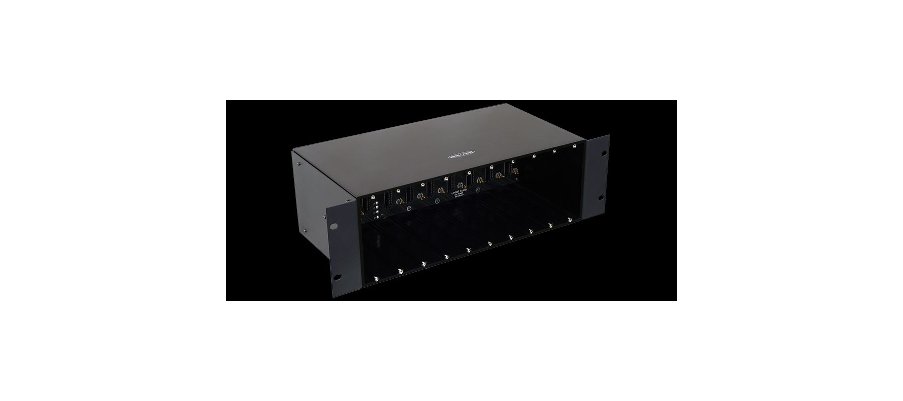 Lindell Audio 510 POWER