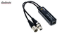 Dante AVIO AES3/EBU Adapter