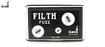 Joe Gore Filth Fuzz