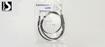 Signex PLT900E-B