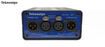 Teknosign DPS