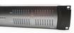 Avid HD IO 16x16 Analog (occasion)