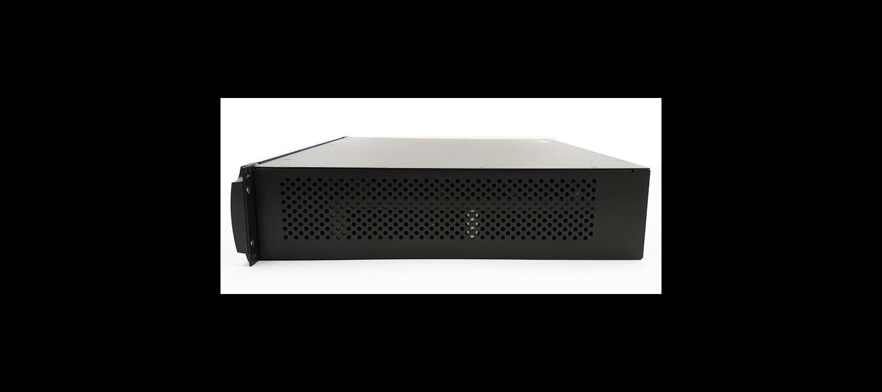 AVID HD I/O 16x16 Analog (Used)