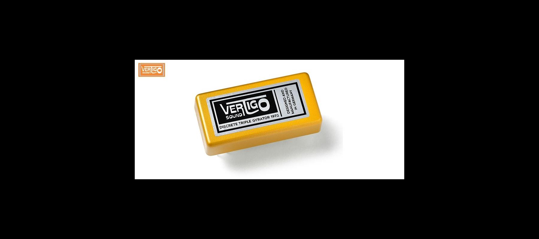 Vertigo Sound VSE-2