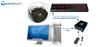 Punchlight Studio Display XT2