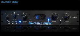 Black Box MM-1