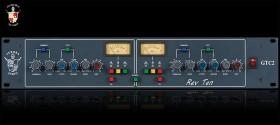 Aurora Audio GTC2