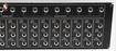 Aurora Audio GT10x8 Absolute