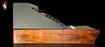 Aurora Audio Sidecar full options