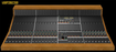Looptrotter Modular Console 24 canaux