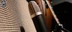 Roswell Audio mini K47
