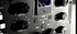 WesAudio ngBusComp