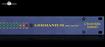 Chandler Limited Germanium Pre