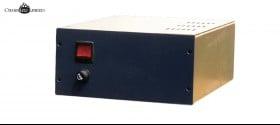 Chandler Limited PSU-2