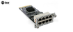 Network Card for Hear Back Pro Hub
