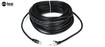 Hear Back câbles RJ45 15m pour Mixette