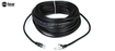 Hear Technologies RJ45 15m cable for mixers
