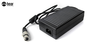 Hear technologies Power Supply for PRO Hub