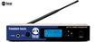 Freedom Back Transmitter Band A