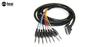 Hear technologies Analog Cable DA-88
