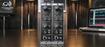 Cranborne Audio Camden 500 (Pair)