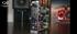 Cranbone Audio Camden 500