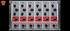 Coil Audio CA-286