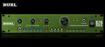 Burl Audio B26 ORCA