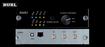 Burl Audio BMB5