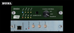 Burl Audio BMB4