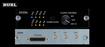 BURL Audio BMB6
