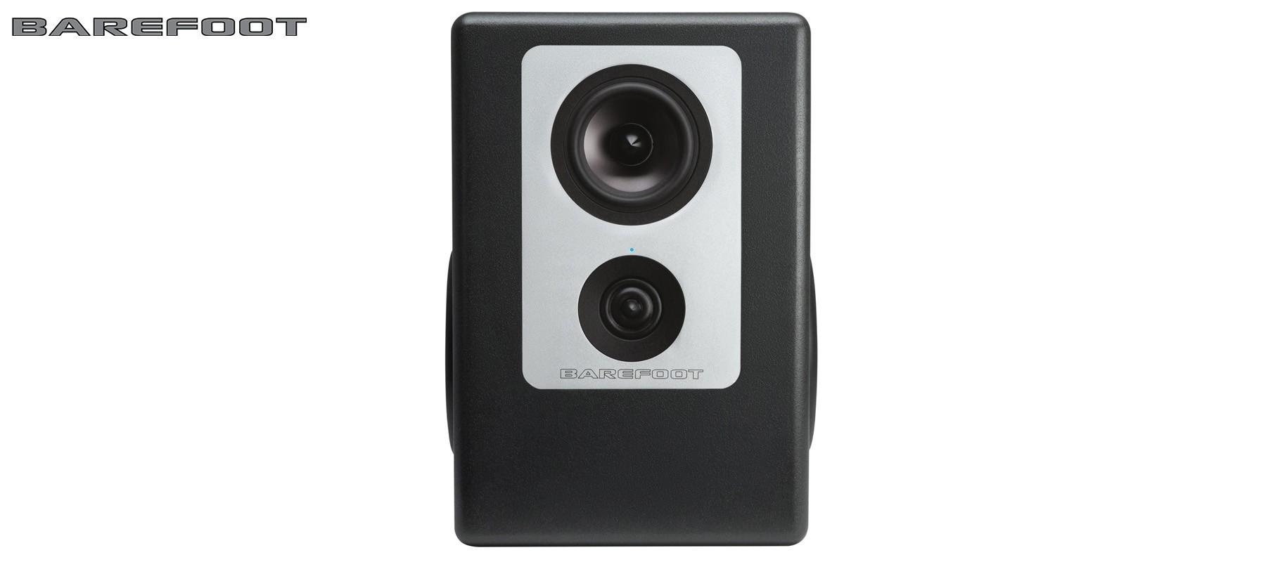 EZ Acoustics Wedges 5