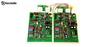 Buzz Audio REQ-2.2 active low band retro-fit kit