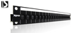 Signex MIDI Panel CPM22M DIN