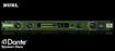 Burl Audio B2 Bomber ADC Dante NextGen