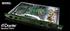 Burl Audio B2 Bomber DAC Dante Open