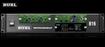 Burl Audio B22 ORCA Exemple B16 USB